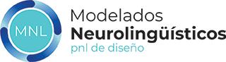 Modelados Neurolingüísticos